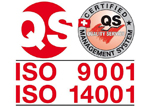 Sustav upravljanja kvalitetom ISO 9001:2008
