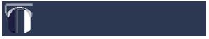 Tehnika d.d. Mobile Retina Logo