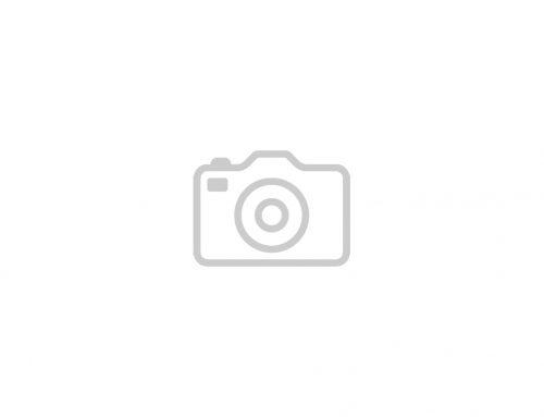 Kobasičarna Danica – proširenje ekspedita