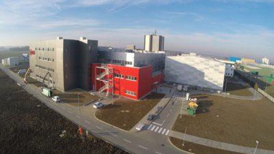 Tvornica Belupo