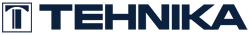 Tehnika d.d. Logo